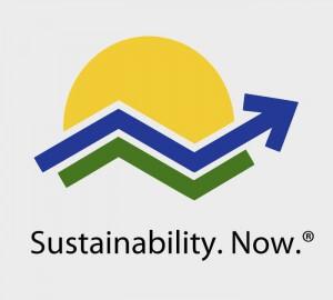 Marke_Nachhaltigkeit_(r)_grau