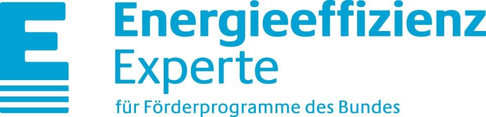 Logo des Energieeffizienz Experten Michael Wühle
