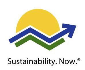 Die Marke 'Sustainability. Now.' steht für geprüfte Nachhaltigkeit in Organisationen und Unternehmen