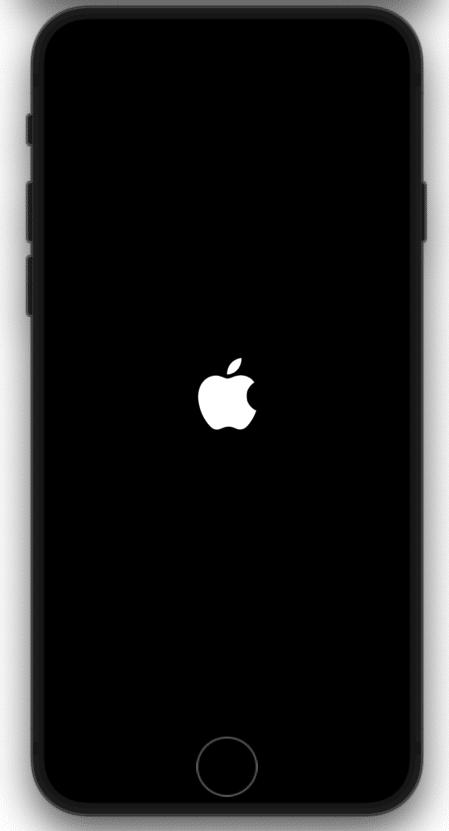 Die iOS-App Baksjön zur Bestimmung der Nachhaltigkeit