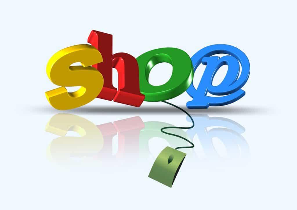 Nachhaltigkeits-Shop Plusb Consulting - Michael Wühle